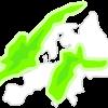Температура воды в Массандре в марте: излагаем детально